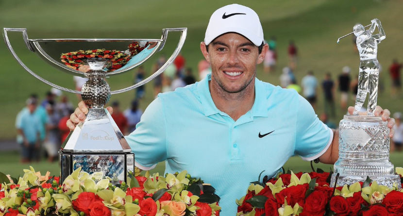 Rory's Letter To A Young Fan Is A Thing Of Beauty