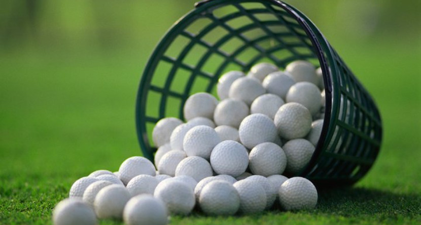 10 New Year's Golf Resolutions – Page 10