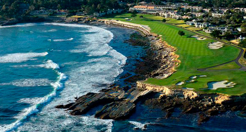 10 Tour Courses That You Can Play