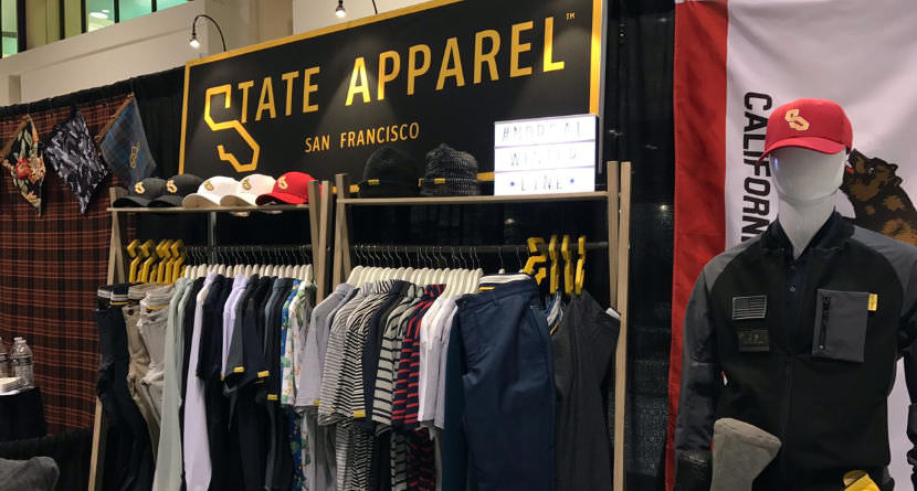 10 Apparel Items From The 2017 PGA Show – Page 4