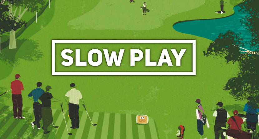 Missouri Resort Offering Pace Of Play Solution