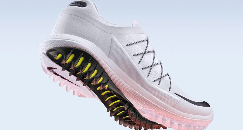 10 Great Golf Shoes For This Season – Page 8