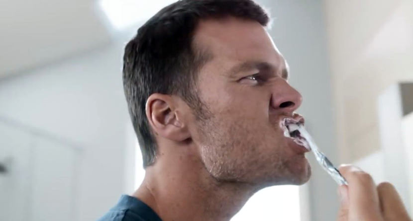 10 Funny Commercials From Super Bowl LI – Page 3
