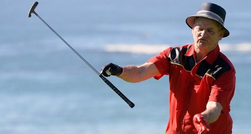 10 Best Celebrity Golfers – Page 3