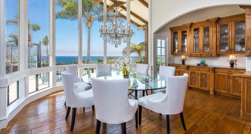 10 Beautiful L.A. Homes For Sale – Page 9