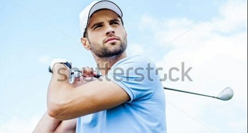 10 Awful Golf Stock Photos – Page 2