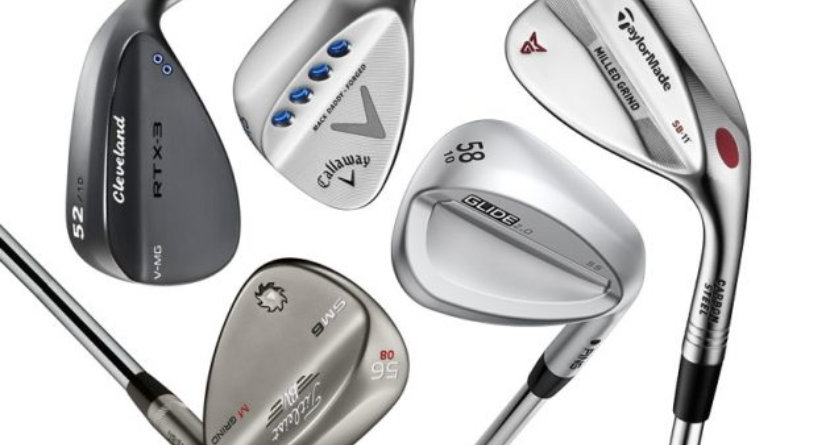 10 New Wedges For 2017 – Page 2