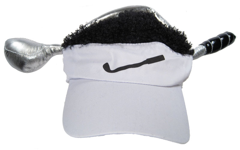 Funny golf hats taghats swingxswing clubhouse swingxswing funny golf hats taghats swingxswing clubhouse swingxswing clubhouse altavistaventures Images