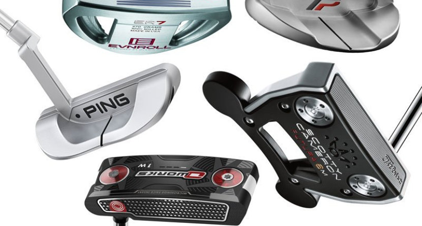 10 Putters For 2017 – Page 10