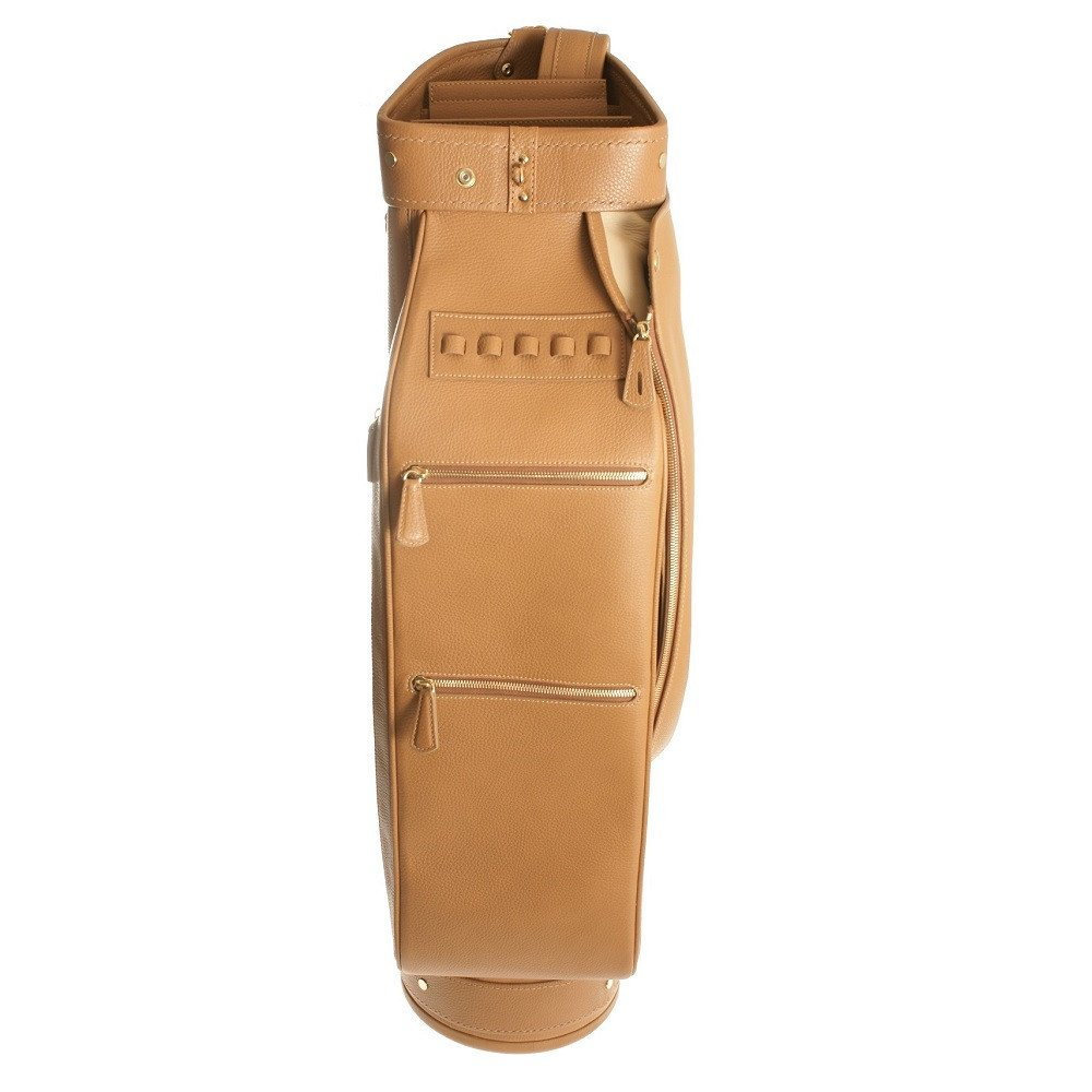 234735 likewise Tumi Alpha Bravo Knox Backpack 1 additionally Lpga Michelle Wie Near Early Lead At Bank Of Hope Founders Cup additionally Have You Seen Tiger Woods New Driver in addition Hilton Dubai Creek. on golf travel bag