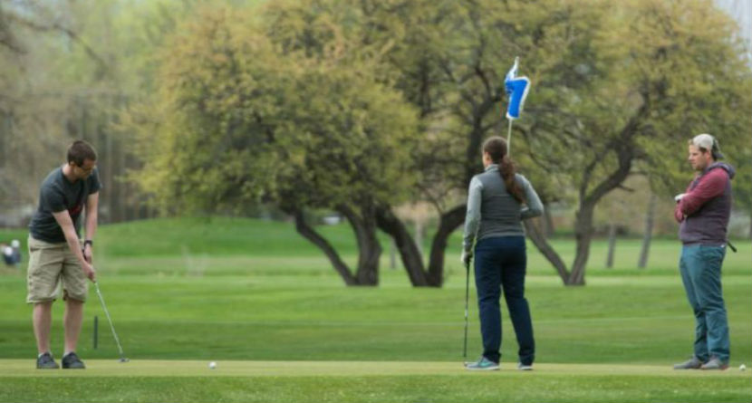 Salt Lake City Courses To Offer Variable Pricing