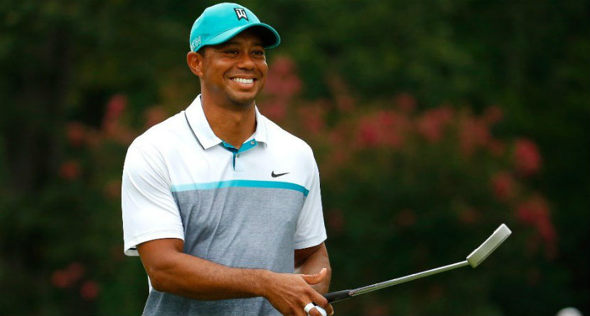 10 Richest Golfers of All Time – Page 2