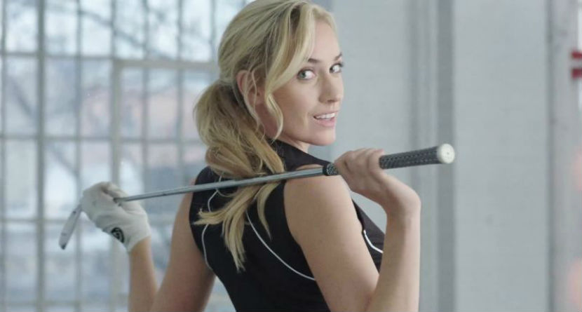 10 Female Golf Social Media Influencers – Page 9