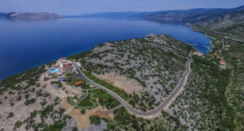 For Sale: Croatian Dream Home with Golf Course – Page 2