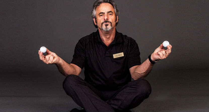 21 Memorable David Feherty Quotes – Page 6