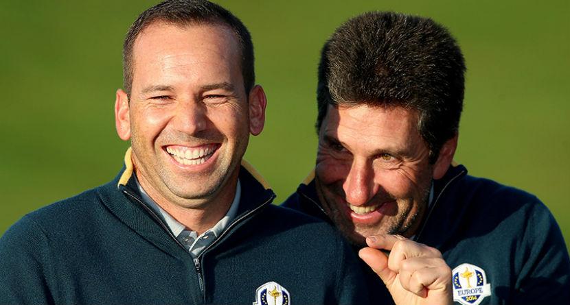 14 Hilarious Golf Jokes