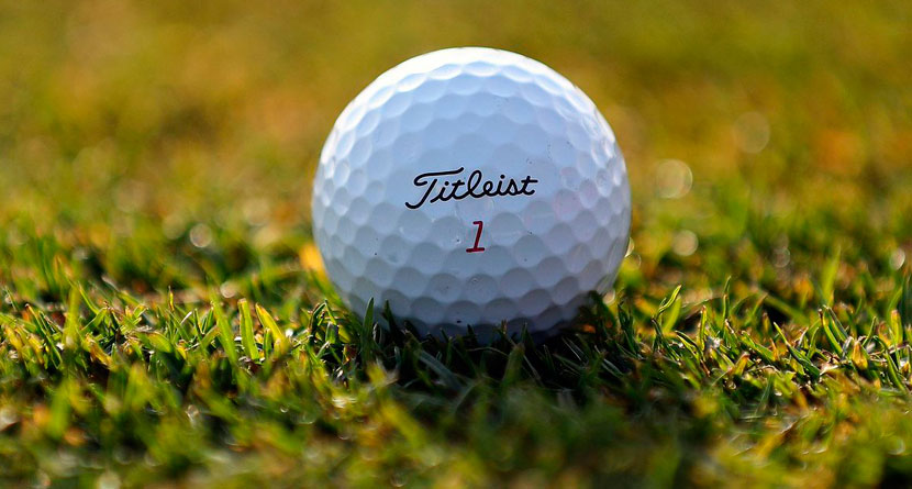 Titleist Fires Back at Costco with Countersuit