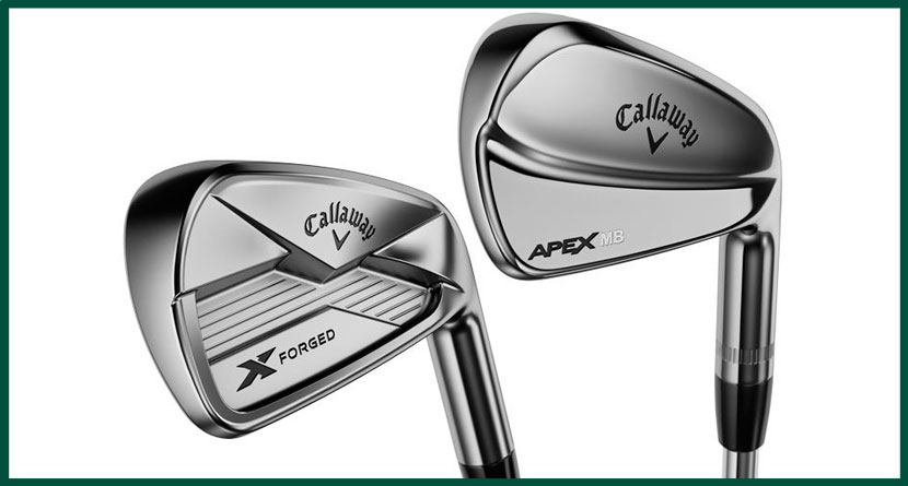 Callaway Exceeds Expectations in Third Quarter