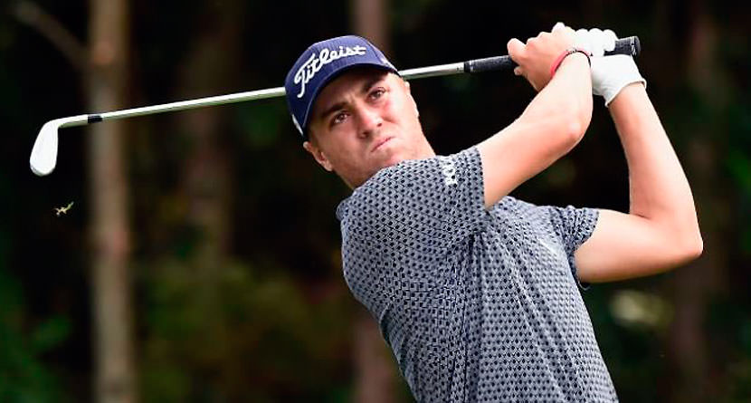 JT Goes 'Unconscious,' Leads in South Korea