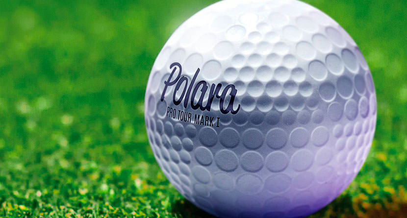 Controversial Ball Company Files For Bankruptcy