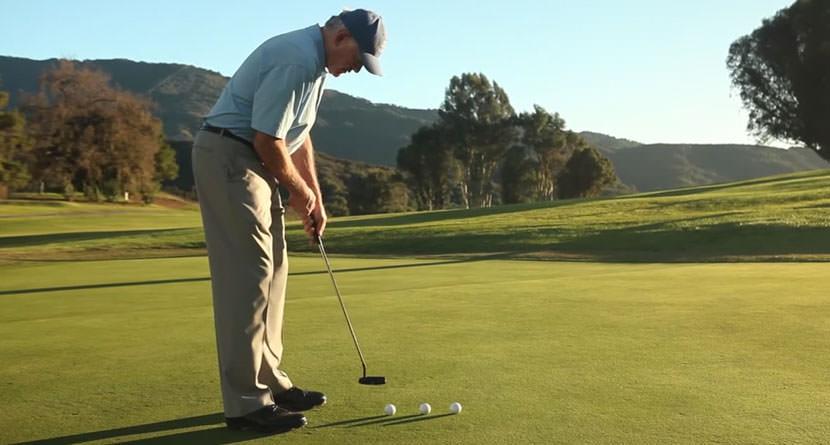 zen golf mastering the mental game pdf