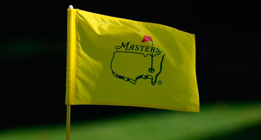 The Iconic Holes Of Augusta National Golf Club