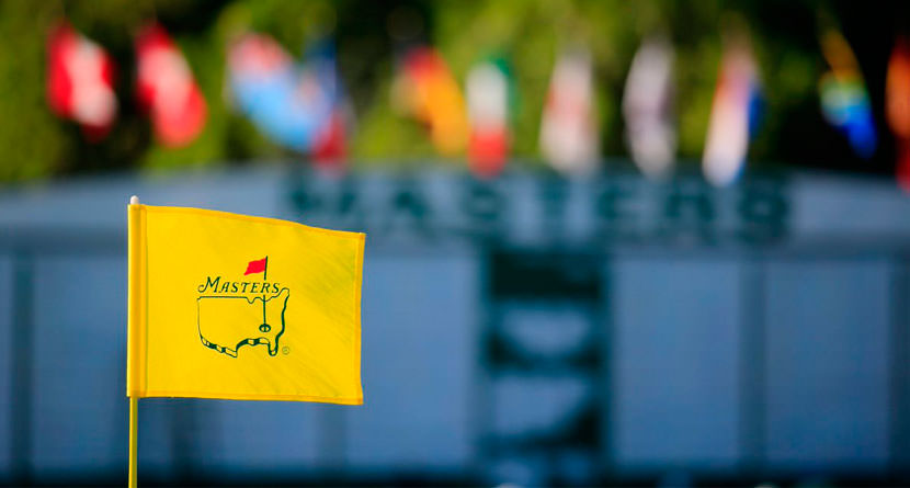 10 Guys Who Can Win The 2018 Masters – Page 2