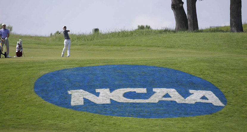 College Golf Team In Hot Water Over Free Rounds