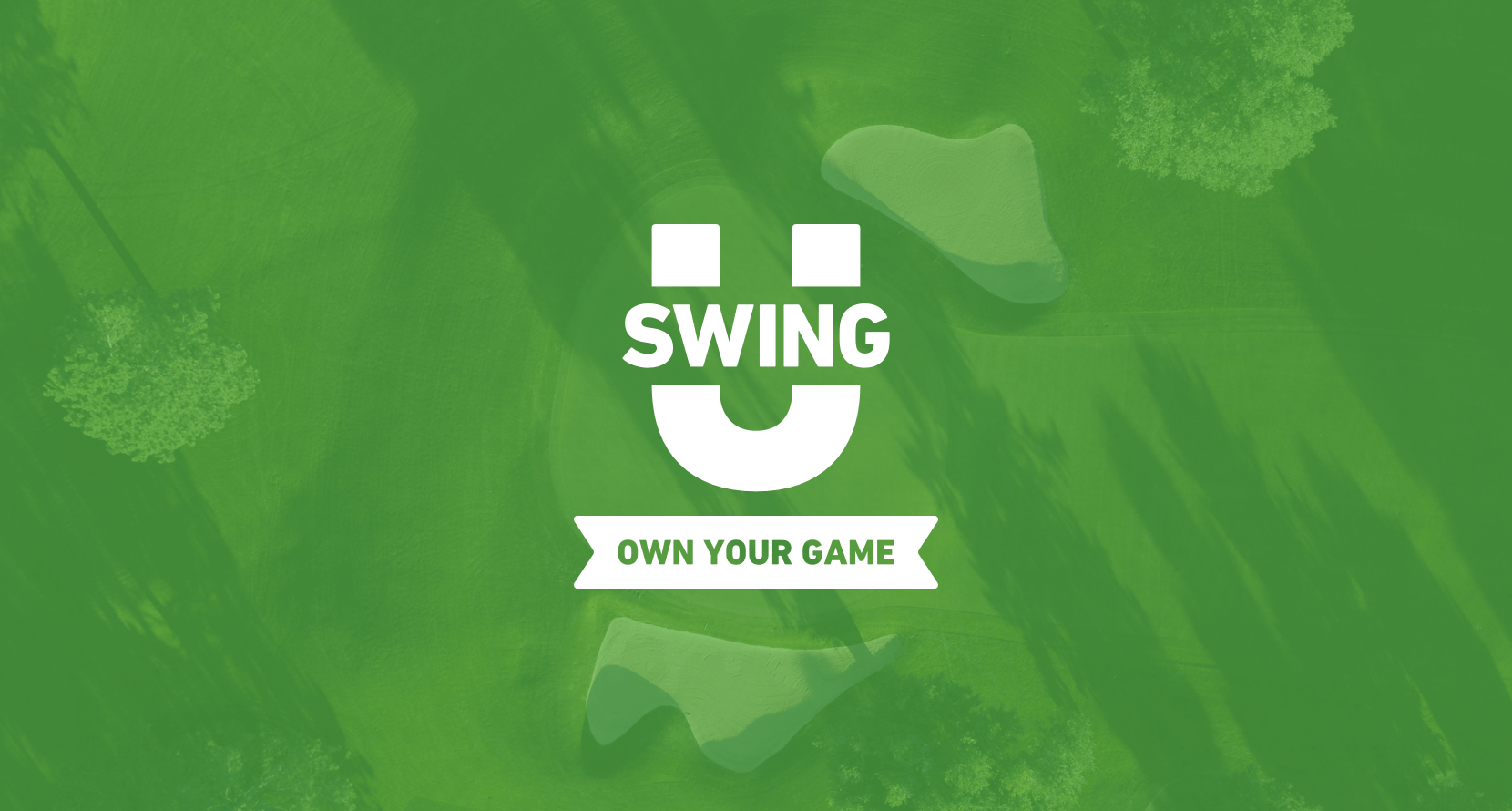 Swing by Swing Golf Launches Enhanced GPS, Scorecard, Stats and Instruction App