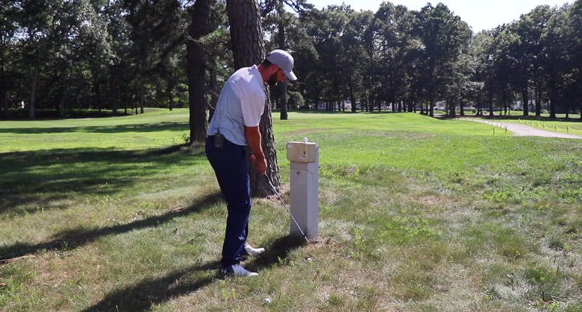 When You Do – And Don't – Get Relief From An Immovable Obstruction