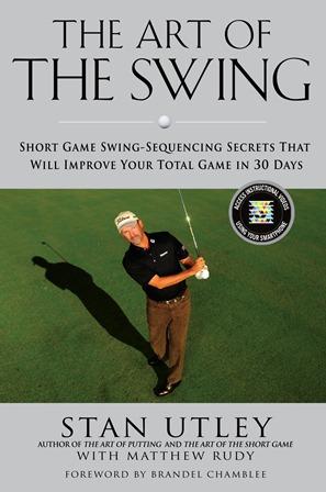 Stan Utley - Art of the Swing