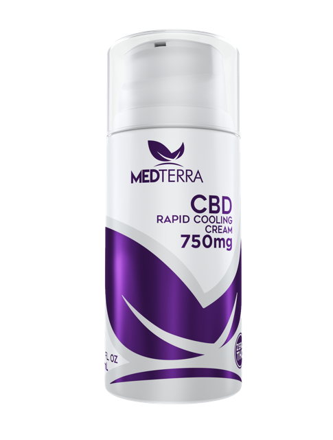 MedterraCBD_750mg_RapidCoolingCream