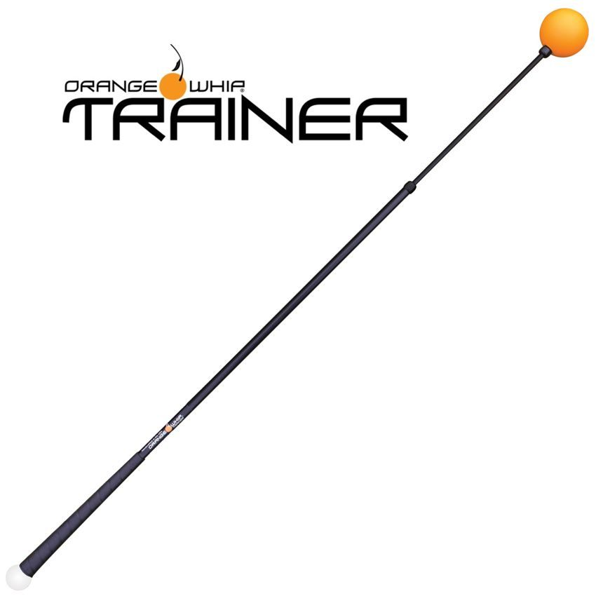 Orange-Whip-Swing-Trainer