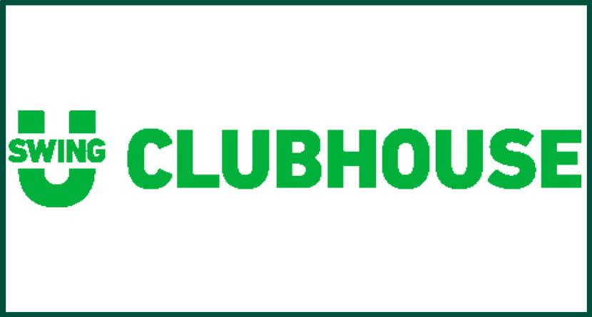 SwingU's Clubhouse Launches New Content Strategy