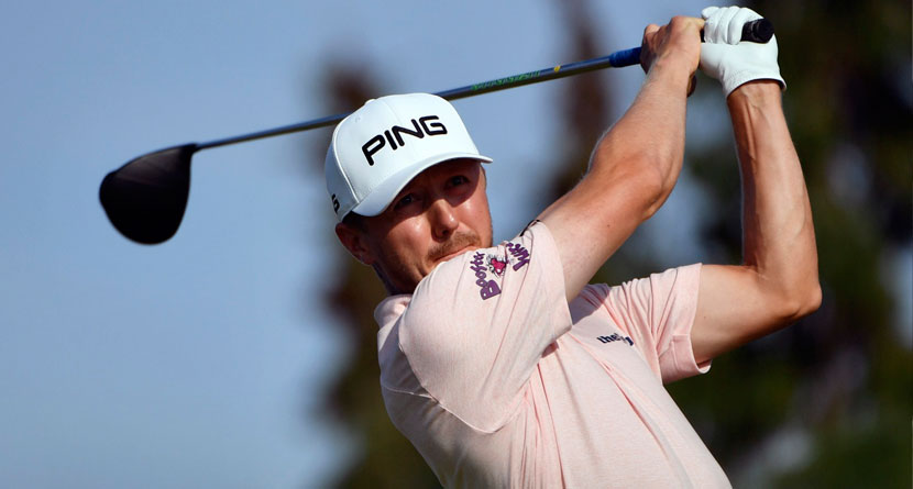 Tour Pros Skeptical Of New Rules