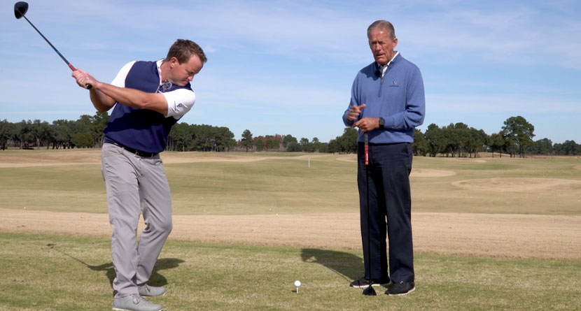6 Fixes For Your Slice
