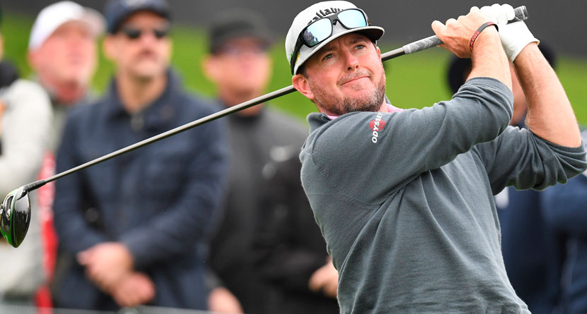 Garrigus Suspended Three Months For Failed Drug Test