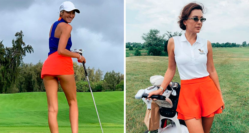 Girls That Golf – June 23, 2019 – Page 8