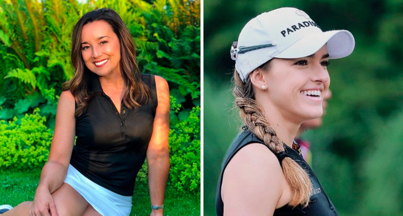 Girls That Golf – June 24, 2019 – Page 8