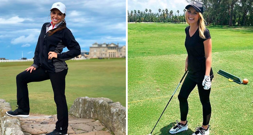 Girls That Golf – July 7, 2019 – Page 5