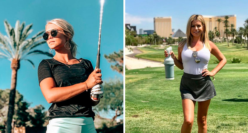 Girls That Golf – July 12, 2019 – Page 5