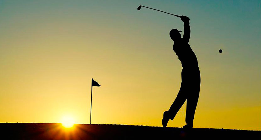 Last: Understanding Golf's Impact On Your Consumers