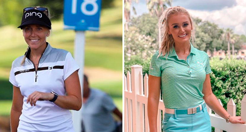 Girls That Golf – August 27, 2019 – Page 2