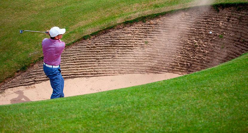 Golf's Most Unique Destination Tournament