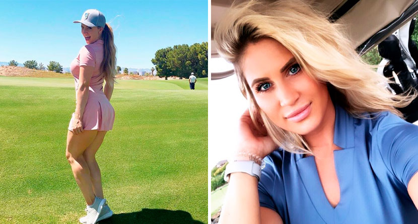 Girls That Golf – September 2, 2019 – Page 8
