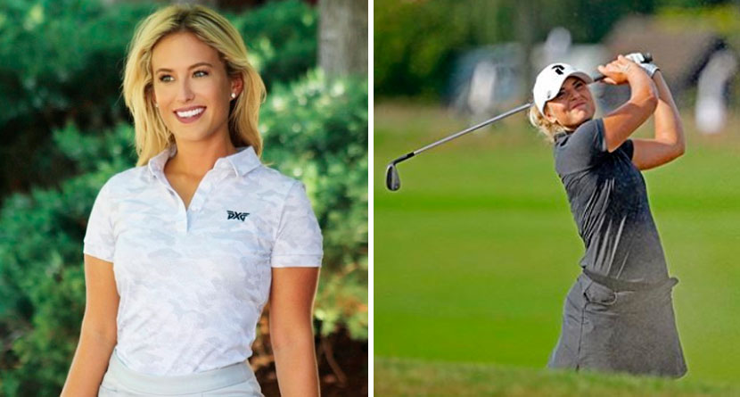 Girls That Golf – September 3, 2019 – Page 4