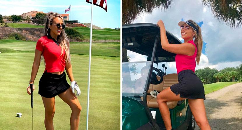 Girls That Golf – September 10, 2019