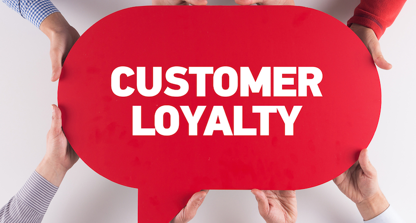 Last: My First Hands on Lessons in Golfer Loyalty Marketing
