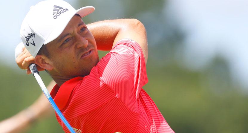 PGA Tour To Conduct Driver-Testing During 2019-20 Season