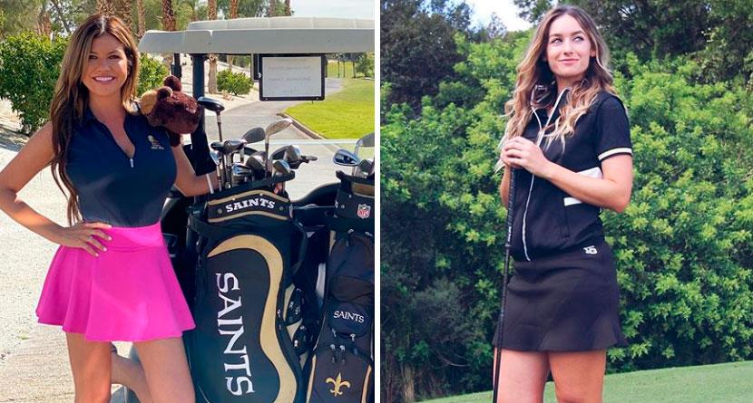 Girls That Golf – October 21, 2019